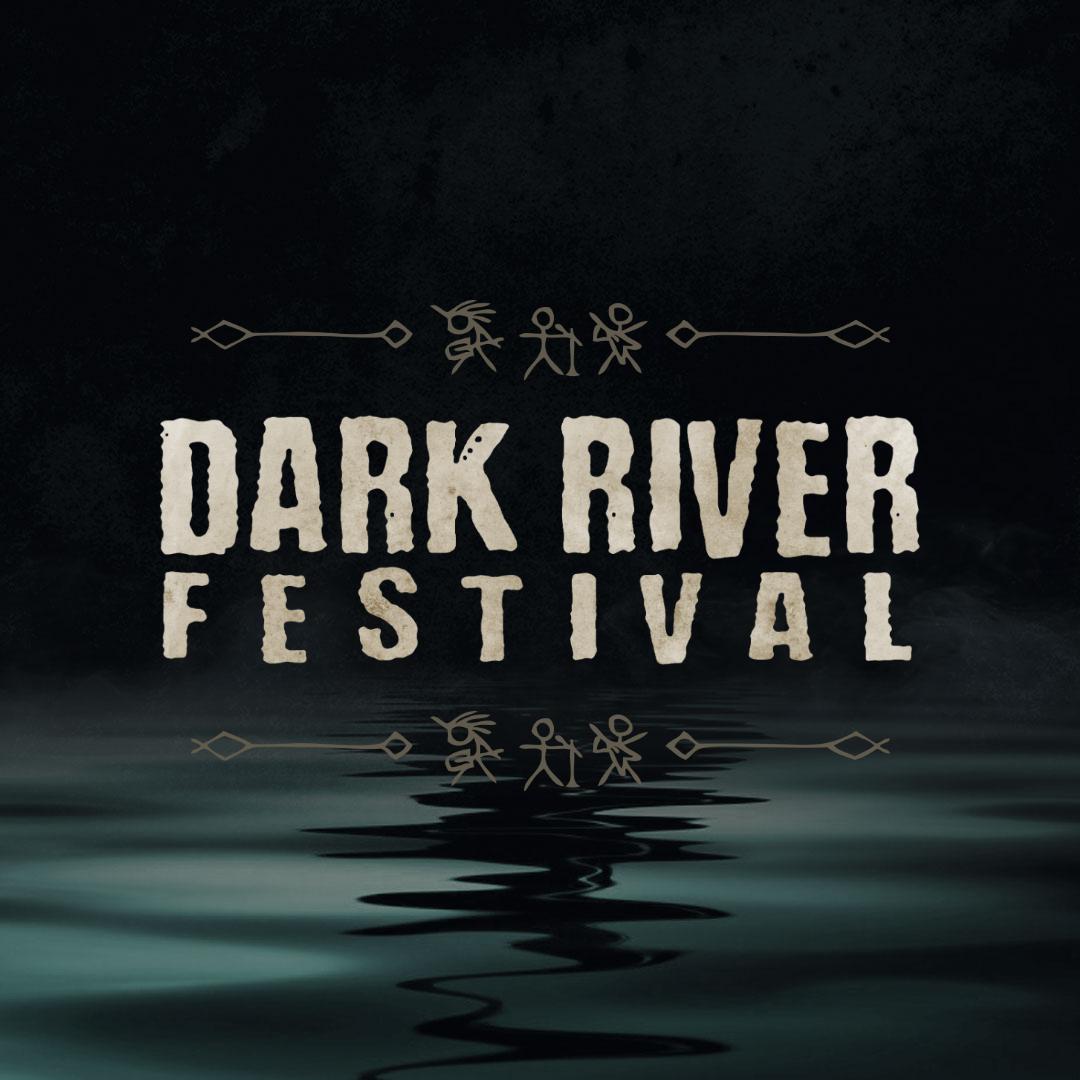 Dark River Festival 2021