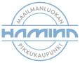 hamina.fi - linkki avautuu uuteen välilehteen