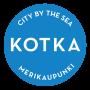 kotka.fi - linkki avautuu uuteen välilehteen