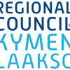 Regional Council of Kymenlaakso